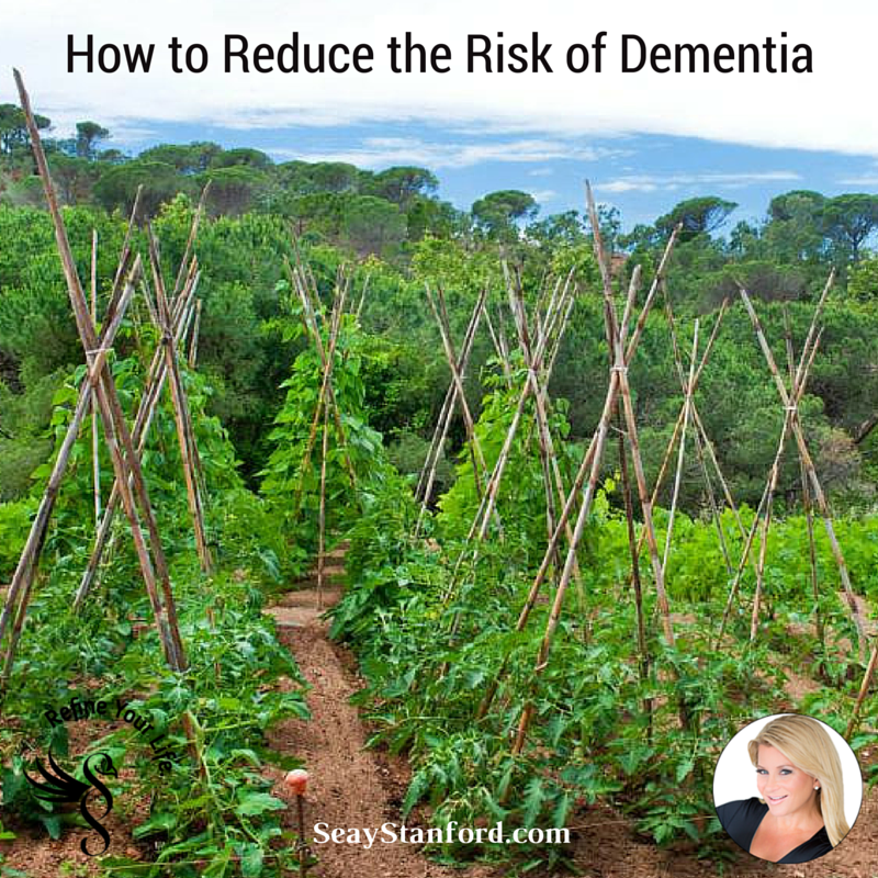 How-to-Reduce-the-Risk-of-Dementia.png