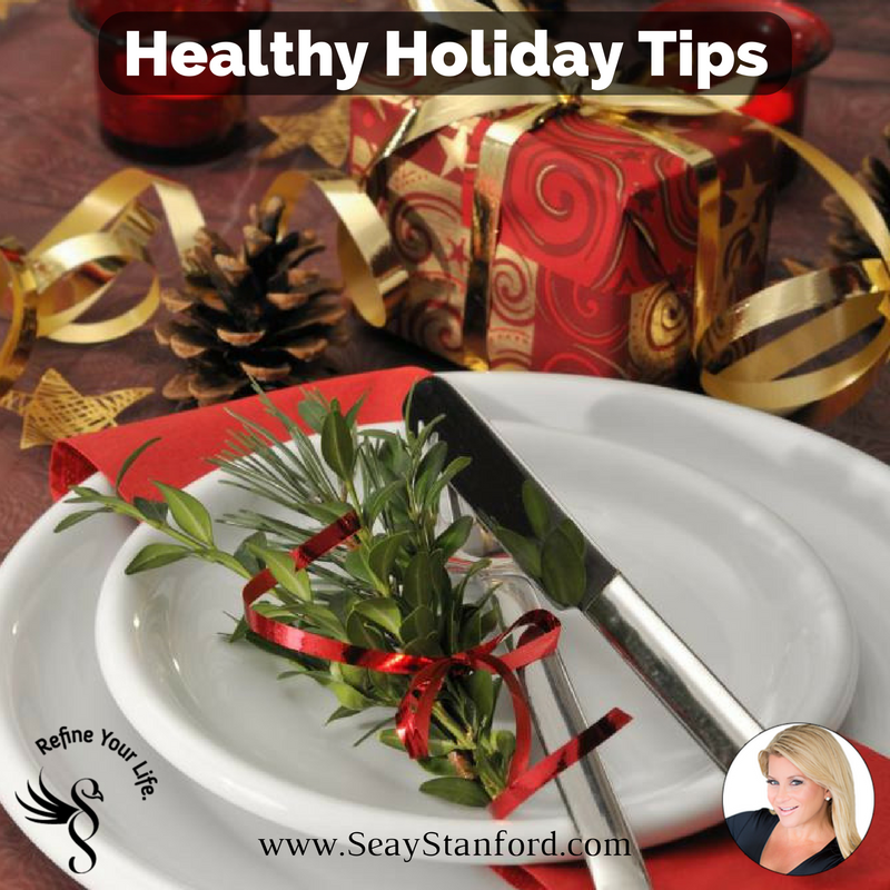 Healthy-Holiday-Tips.png