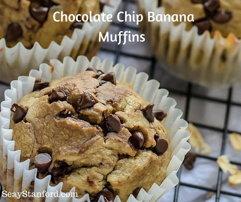 Chocolate-Chip-Banana-Muffins.jpg