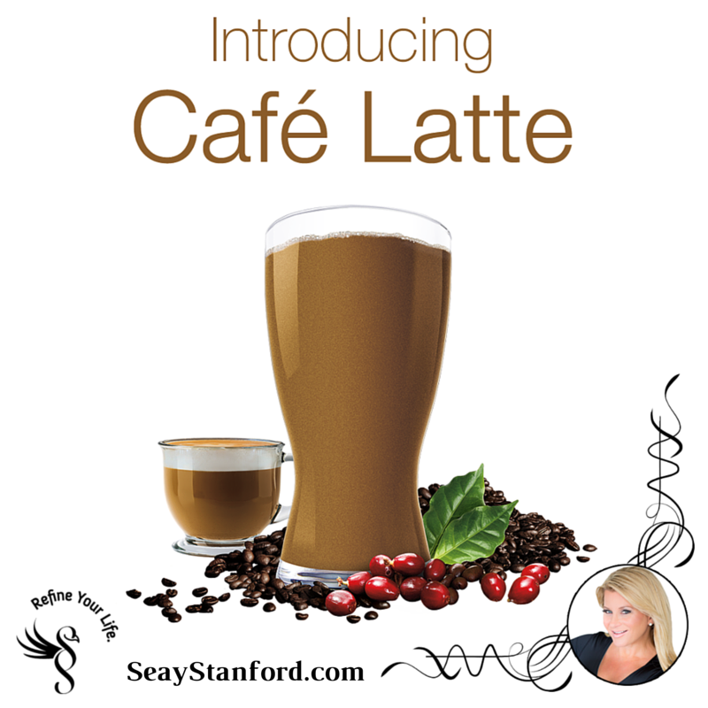 Cafe-Latte-by-Shakeology.png