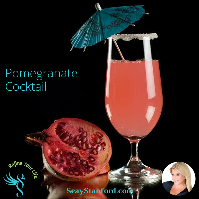 Pomegranate-Cocktail.png