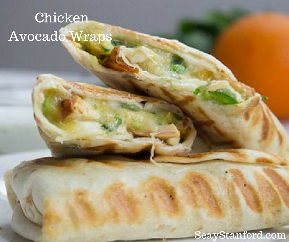 Chicken-Avocado-Wraps.jpg