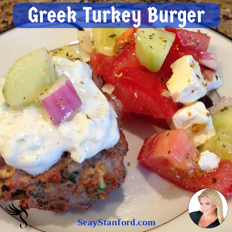 Greek-Turkey-Burgers.png