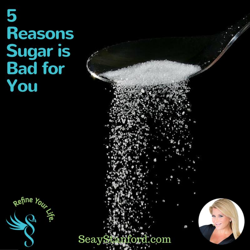 5-Reasons-No-Sugar.png