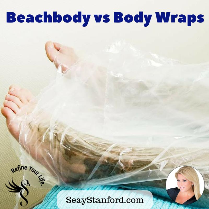 Beachbody-vs-Body-Wraps.png