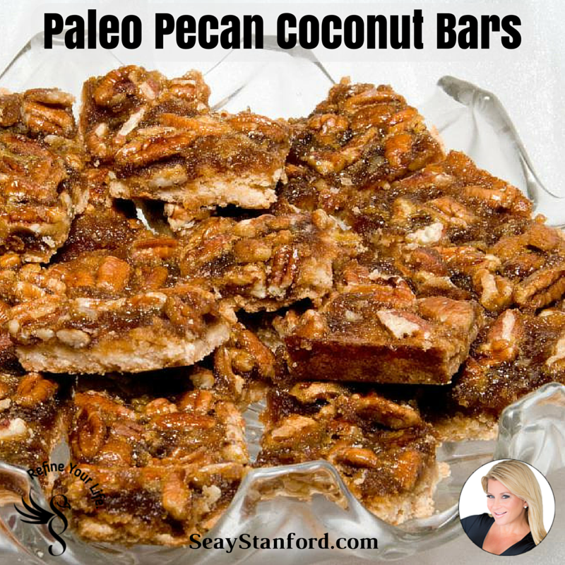 Pecan-Coconut-Bars.png