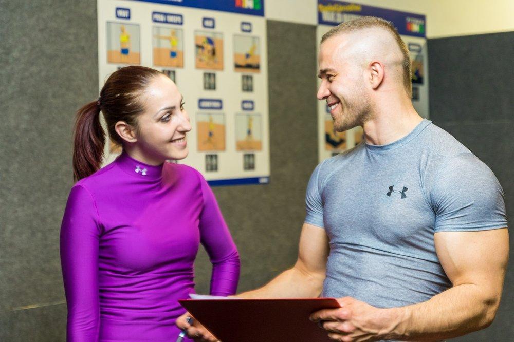 fitness-719539_1280.jpg