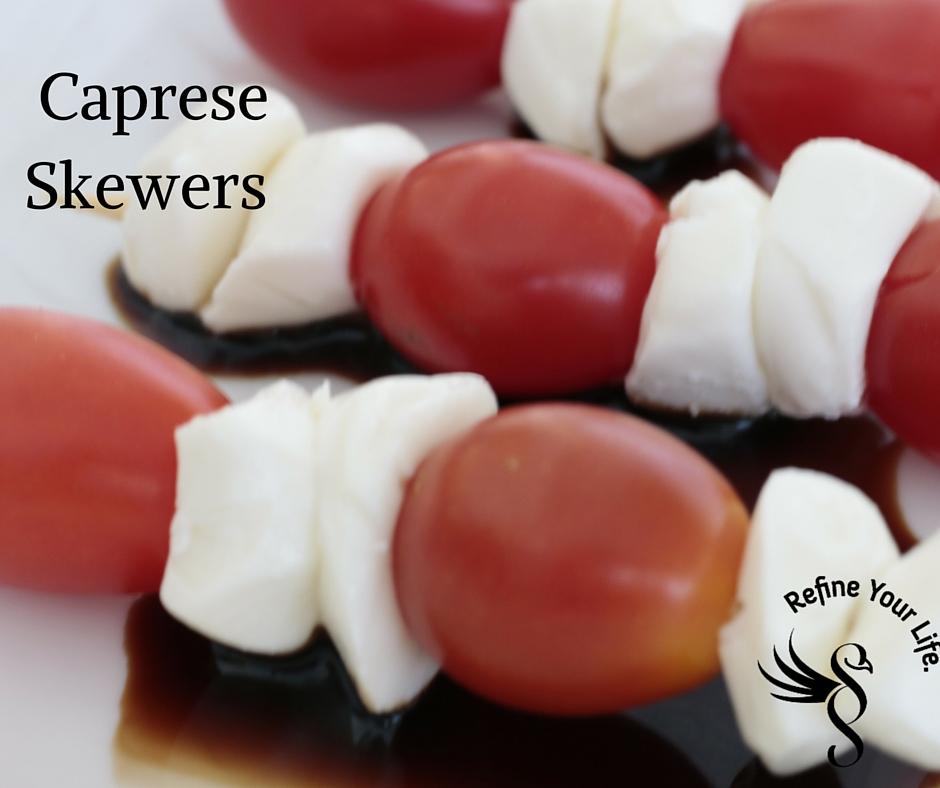 Caprese-Skewers.jpg