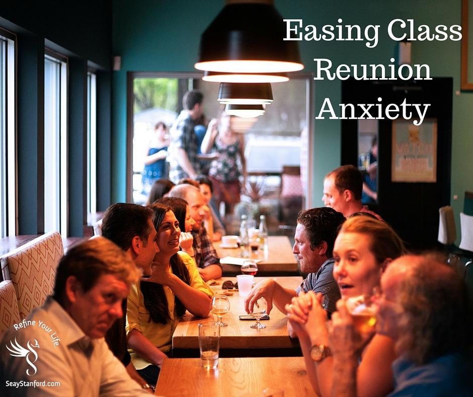 Easing-Clas-Reunion-Anxiety.jpg