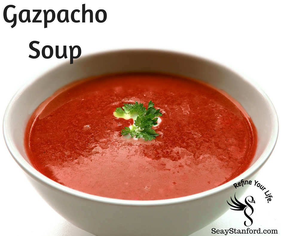 Gazpacho-Soup.jpg