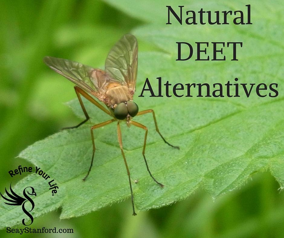 Natural-DEET-Alternatives.jpg