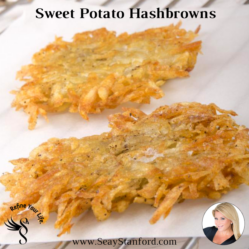 Sweet-Potato-Hashbrowns.png