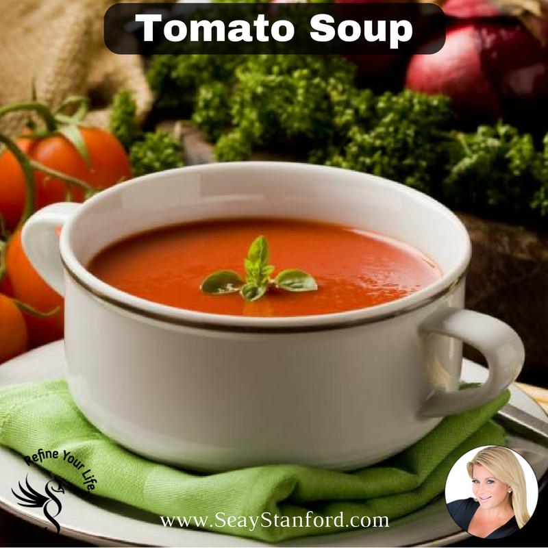 Tomato-Soup.png