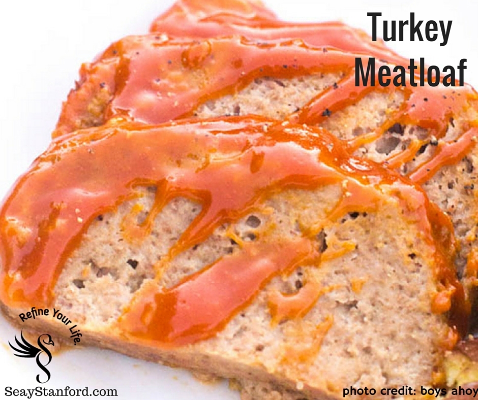 Turkey-Meatloaf-1.jpg