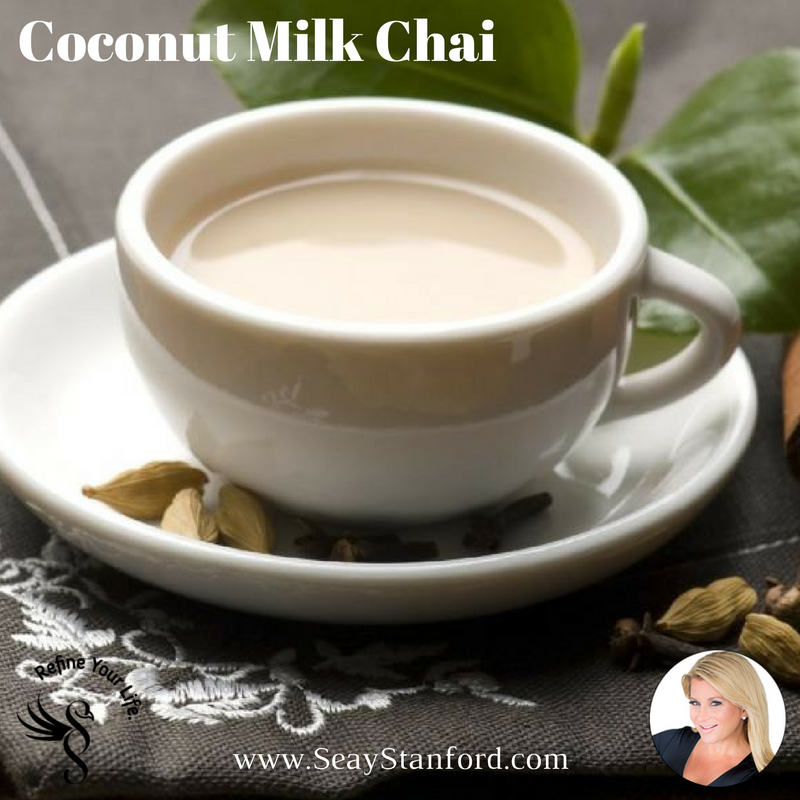 coconut-milk-chai.png