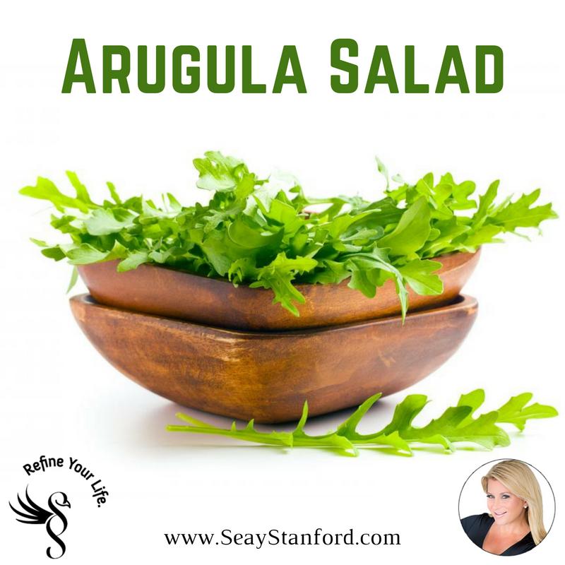 Arugula-Salad.png