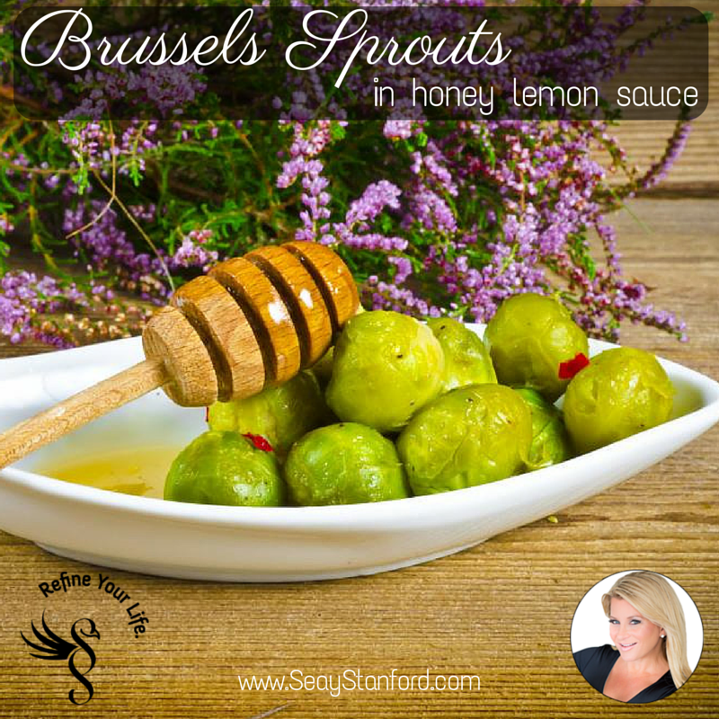 Brussels-Sprouts-Honey-Lemon-Sauce.png