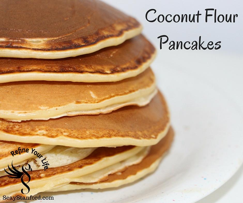 Coconut-Flour-Pancakes.jpg