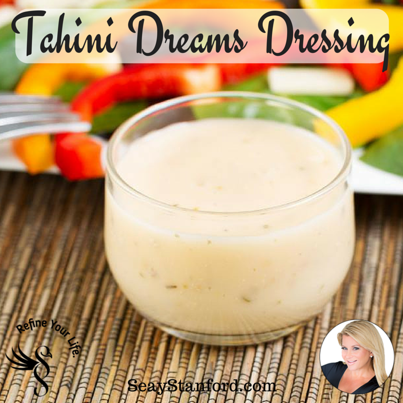 Tahini-Dreams-Dressing.png