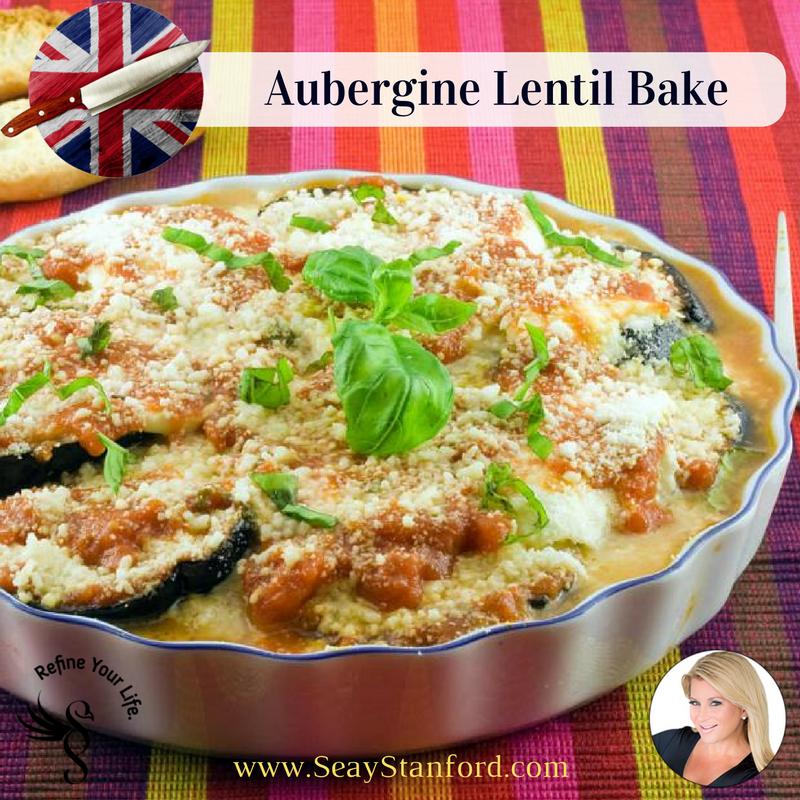 Aubergine-Lentil-Bake.png
