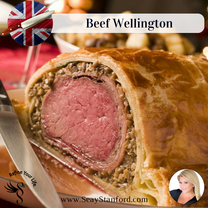 Beef-Wellington.png