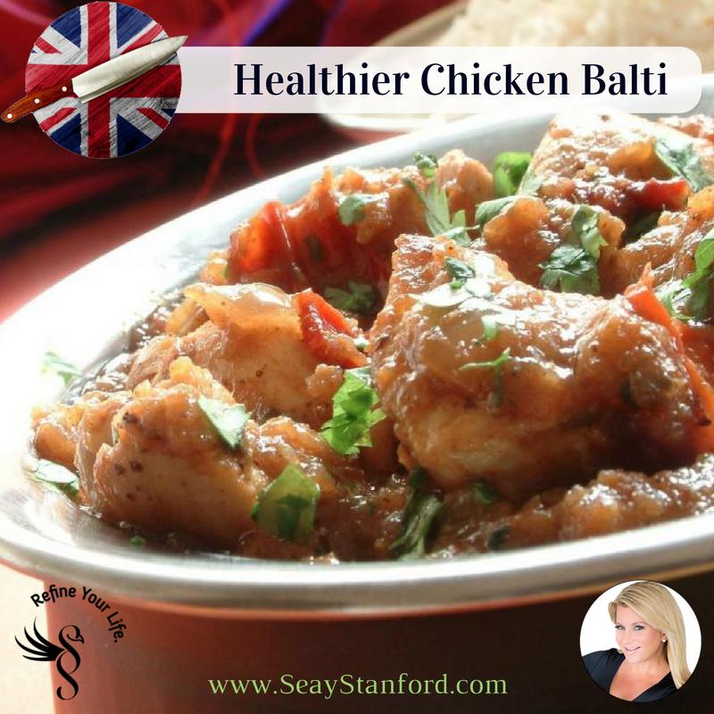 Chicken-Balti.png