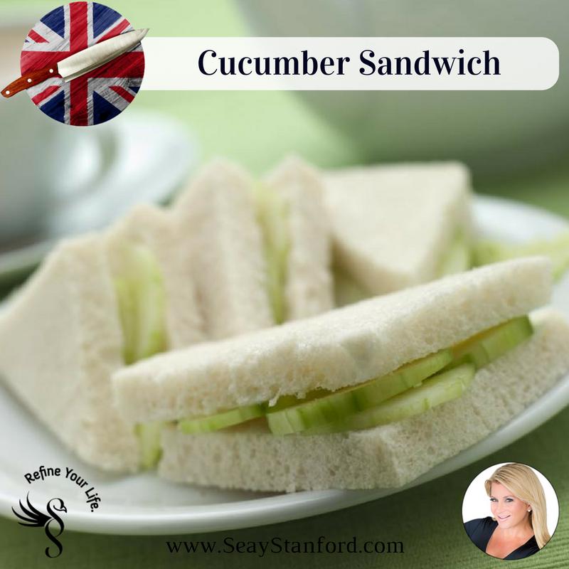 Cucumber-Sandwich.png
