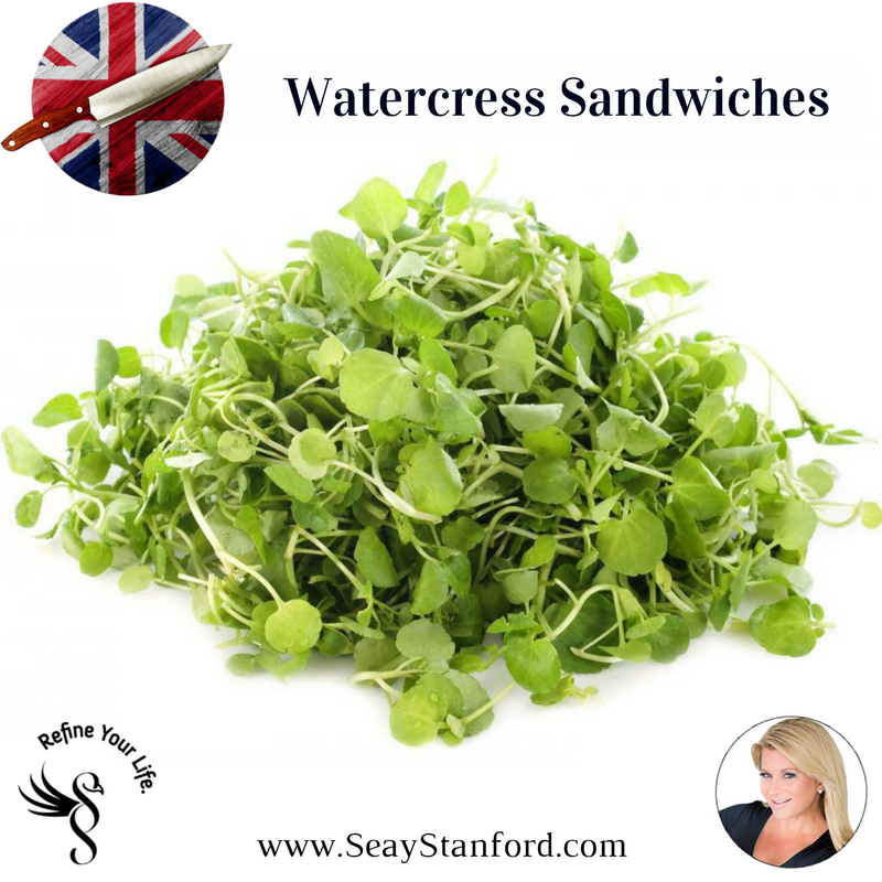 Watercress-Sandwiches.png