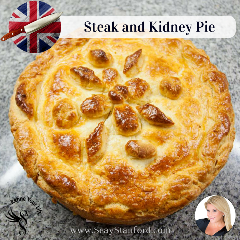 steak-and-kidney-pie.png
