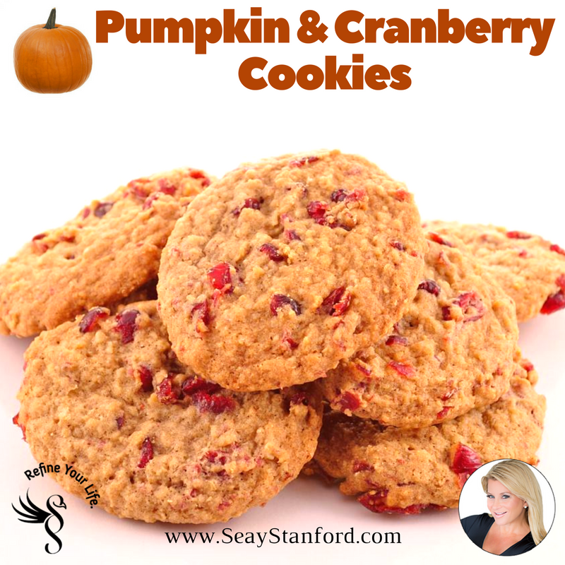 Pumpkin-Cranberry-Cookies.png