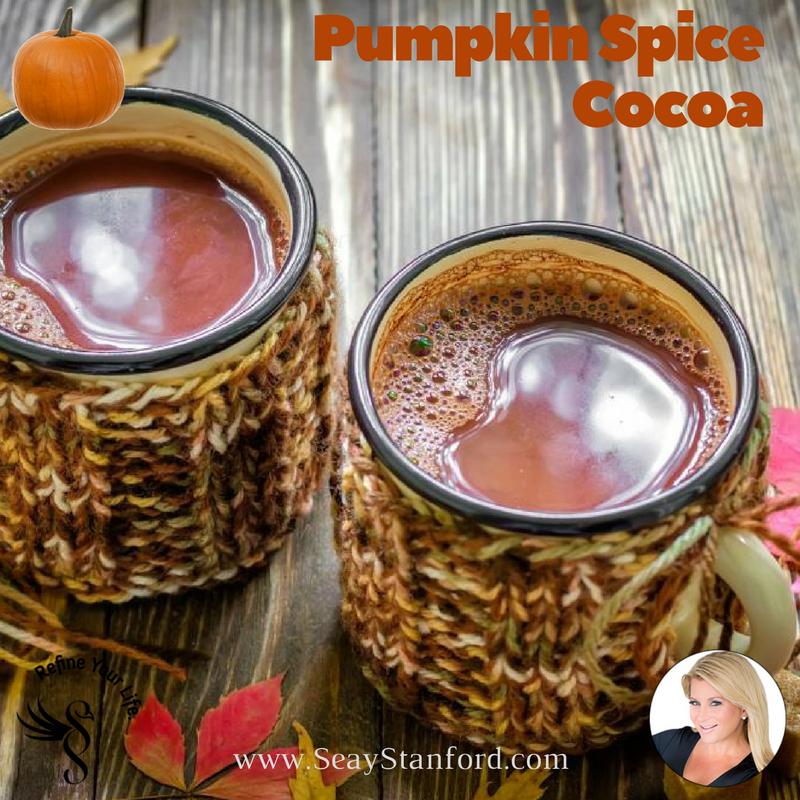 Pumpkin-Spice-Cocoa.png