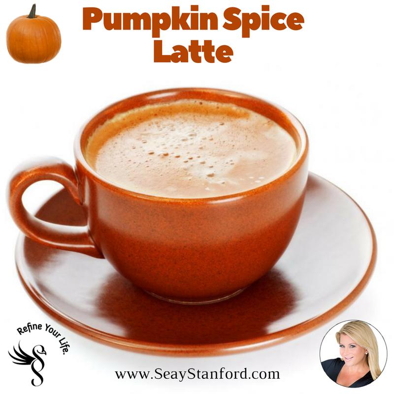 Pumpkin-Spice-Latte.png