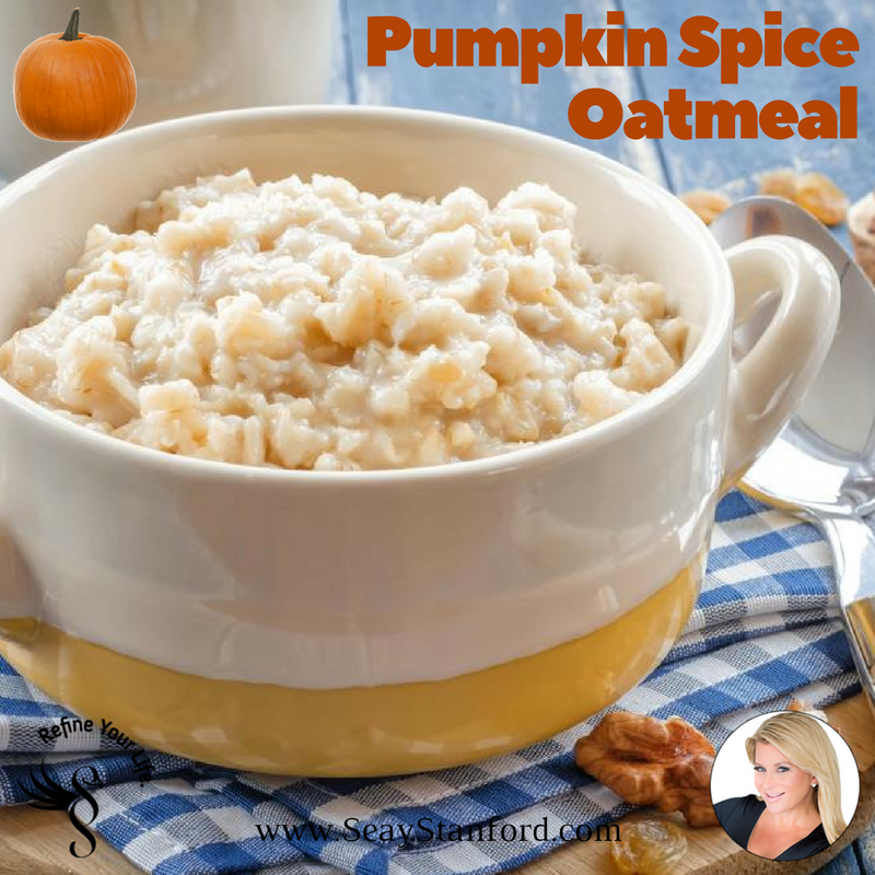 Pumpkin-Spice-Oatmeal.png