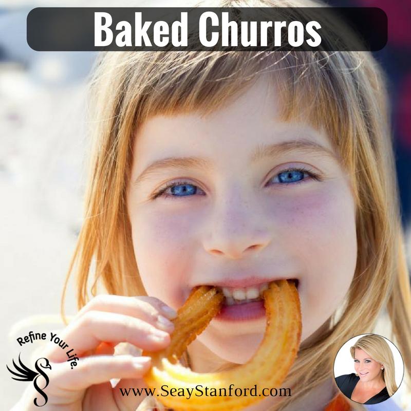 Baked-Churros.png