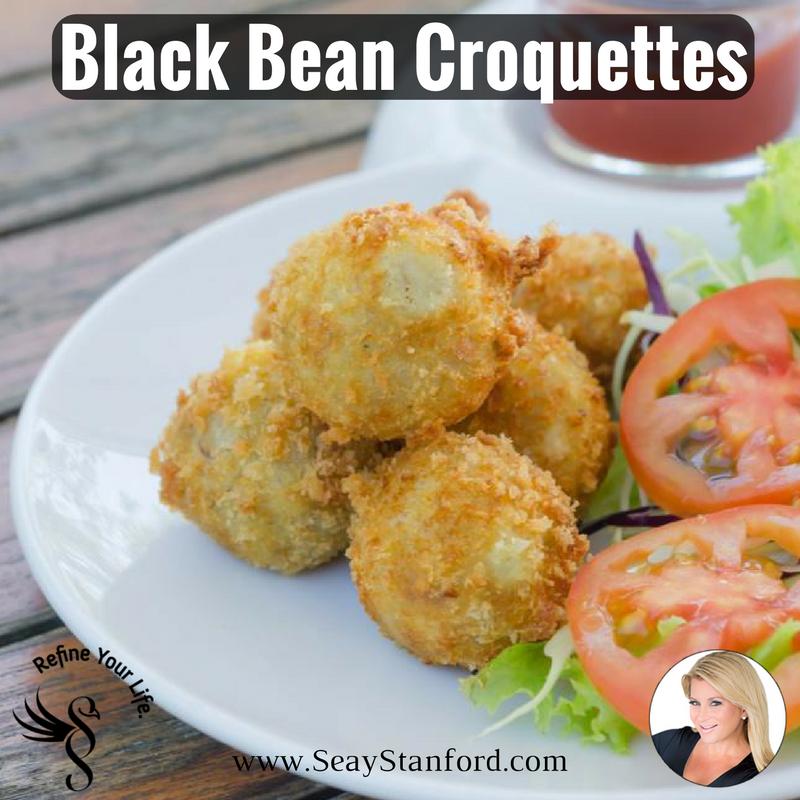 Black-Bean-Croquettes.png