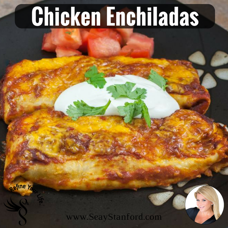 Chicken-Enchiladas.png