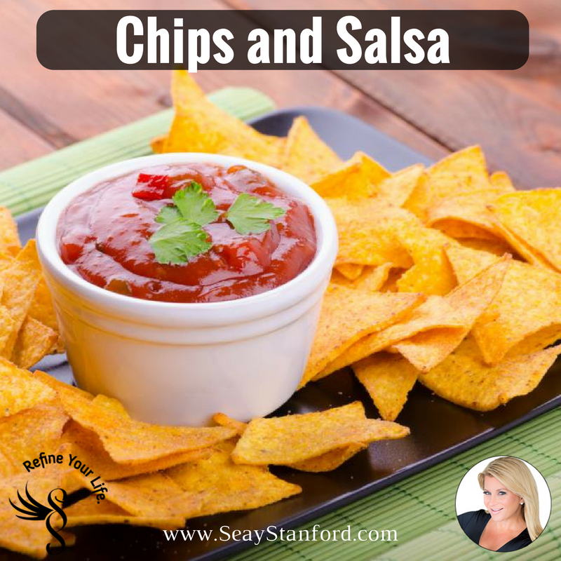 Chips-and-Salsa.png