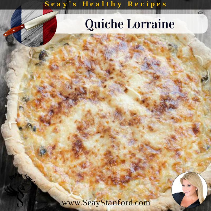 Quiche-Lorraine-Recipe.png