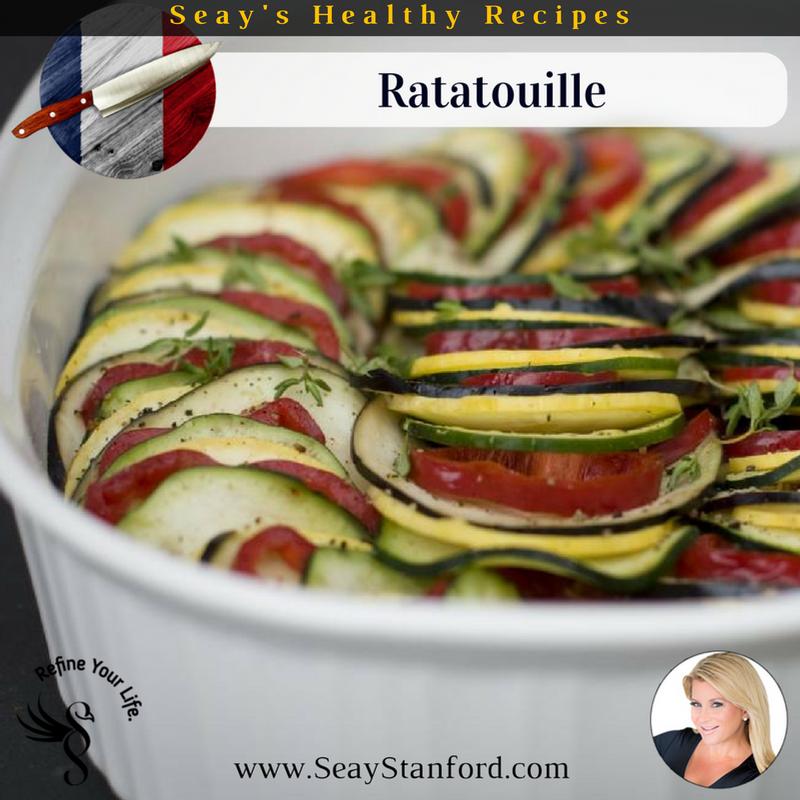 Ratatouille-Recipe.png