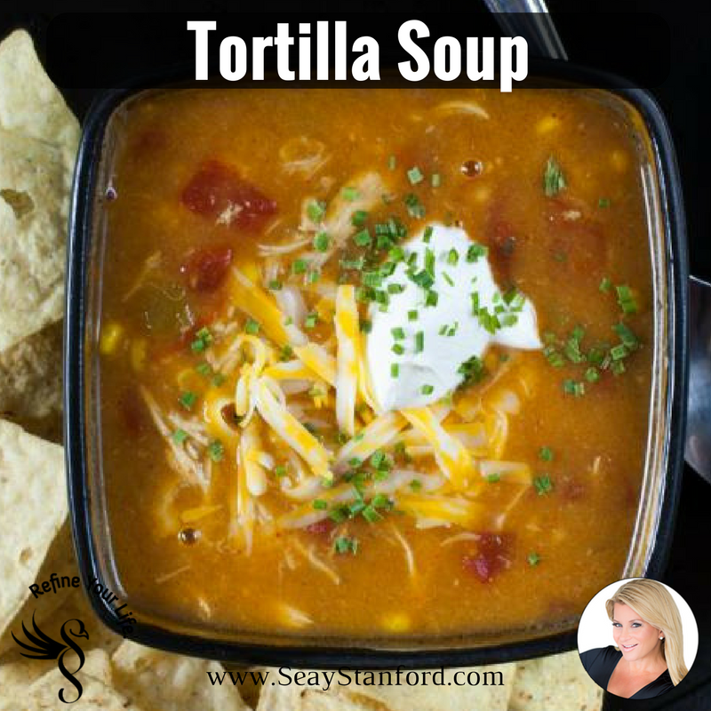 Tortilla-Soup.png