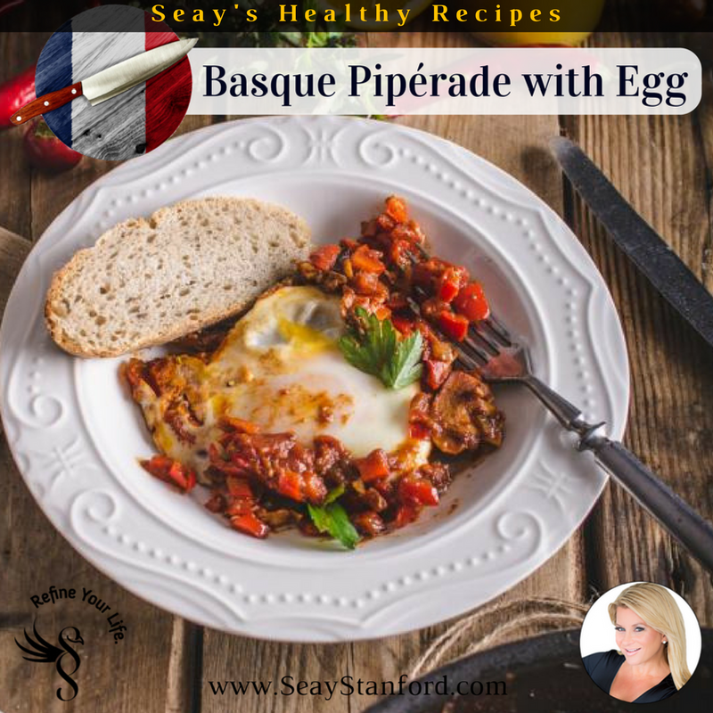 Basque-Piperade-with-Egg.png