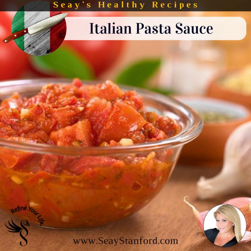 Italian-Tomato-Pasta-Marinara-Sauce.png