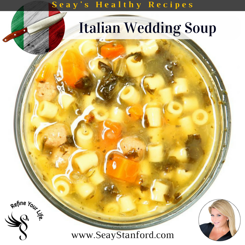Italian-Wedding-Soup.png