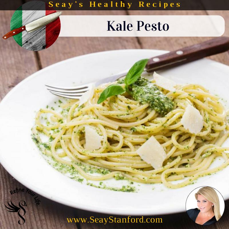 Kale-Pesto.png
