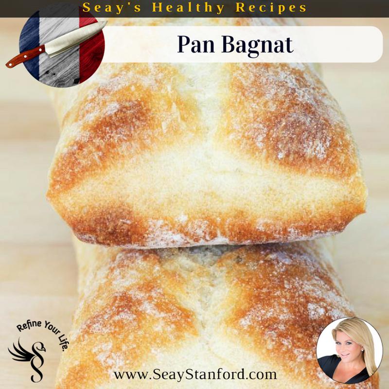 Pan-Bagnat-1.png