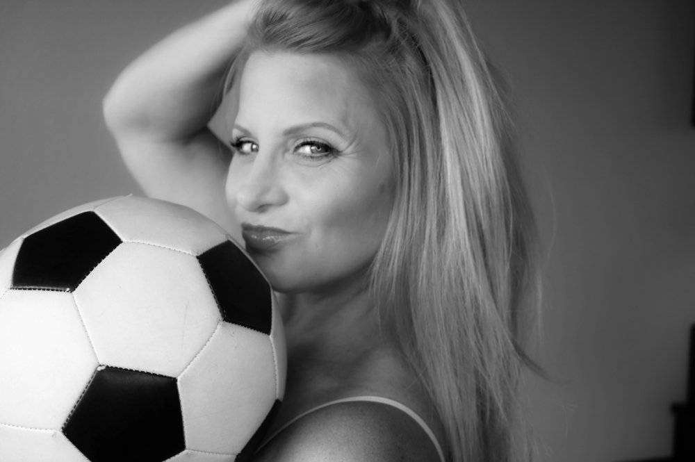Seay Stanford Soccer