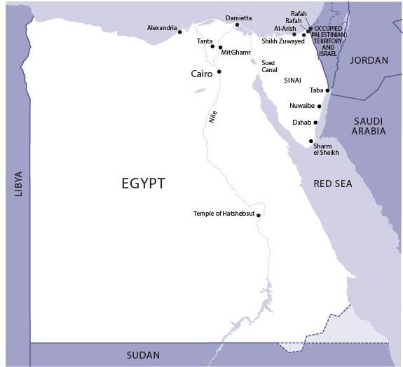 Egypt 2017 P3v1 (002).jpg