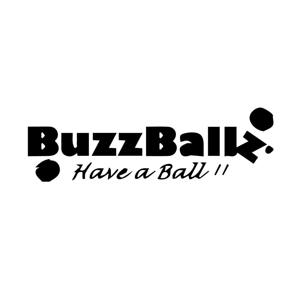buzzballs.png