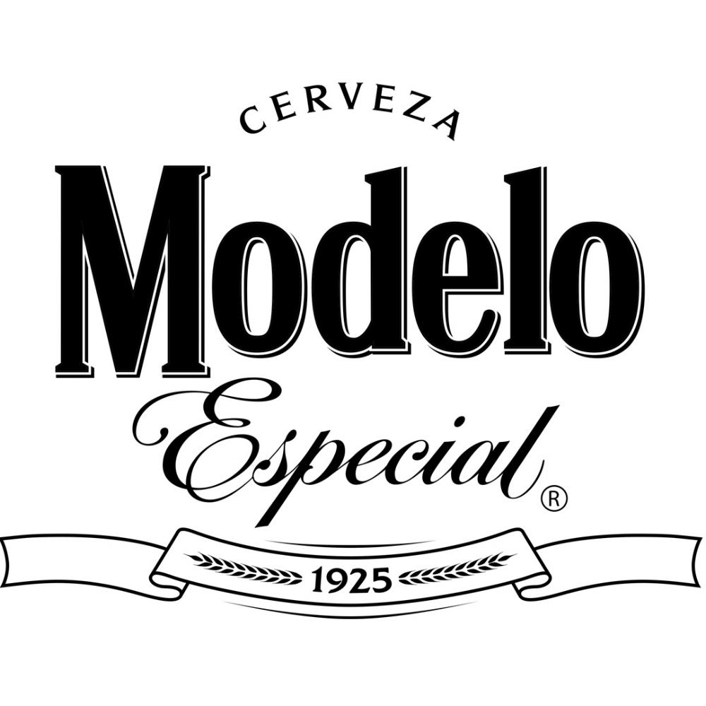 Modelo Logo.jpg