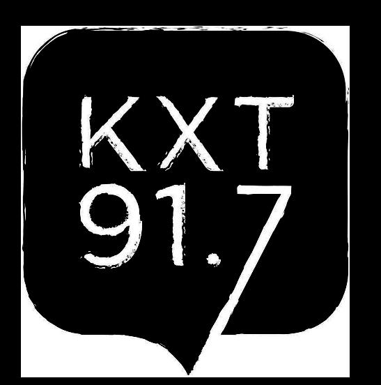 kxt-black.png